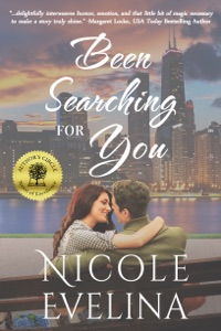 Been Searching for You - Nicole Evelina pdf download