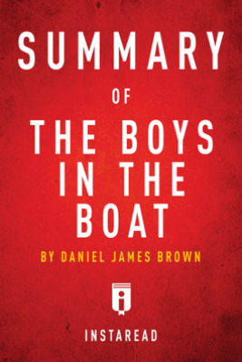 The Boys in the Boat - Instaread