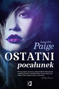 Ostatni pocałunek - Laurelin Paige pdf download