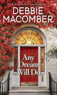Any Dream Will Do - Debbie Macomber pdf download