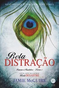 Bela distração- Irmãos Maddox - vol. 1 - Jamie McGuire pdf download