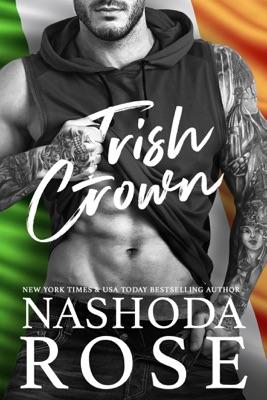 Irish Crown - Nashoda Rose pdf download