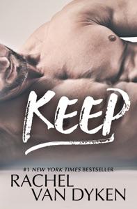 Keep - Rachel Van Dyken pdf download