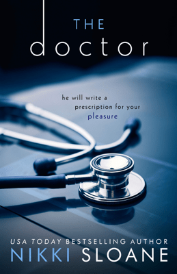 The Doctor - Nikki Sloane pdf download