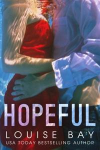 Hopeful - Louise Bay pdf download
