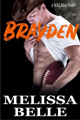 Brayden - Melissa Belle pdf download