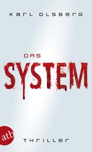 Das System - Karl Olsberg pdf download