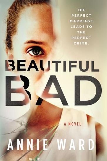 Beautiful Bad - Annie Ward pdf download
