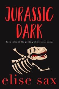 Jurassic Dark - Elise Sax pdf download