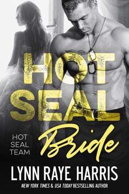 HOT SEAL Bride - Lynn Raye Harris pdf download