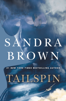 Tailspin - Sandra Brown pdf download