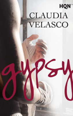 Gypsy - Claudia Velasco pdf download