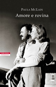 Amore e rovina - Paula McLain pdf download