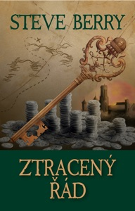 Ztracený řád - Steve Berry pdf download