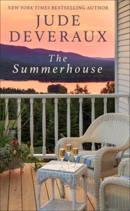 The Summerhouse - Jude Deveraux pdf download
