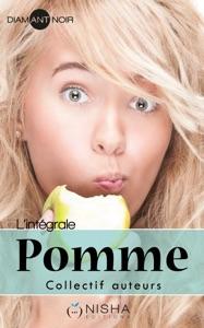 Pomme - Intégrale - Collectif pdf download