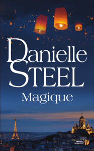 Magique - Danielle Steel pdf download