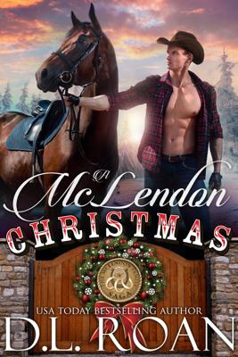 A McLendon Christmas - DL Roan