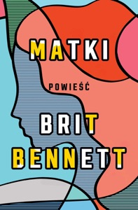 Matki - Brit Bennett pdf download