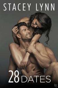 28 Dates - Stacey Lynn pdf download