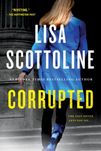 Corrupted - Lisa Scottoline pdf download