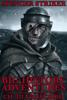 Spencer Striker - History Adventures  artwork