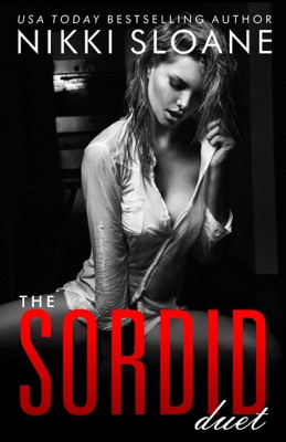 The Sordid Duet - Nikki Sloane pdf download