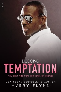 Dodging Temptation - Avery Flynn pdf download