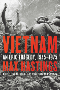 Vietnam - Max Hastings pdf download