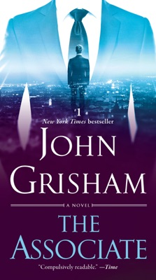 The Associate - John Grisham pdf download