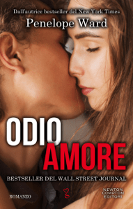 Odioamore - Penelope Ward pdf download