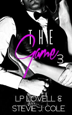 The Game - Stevie J. Cole pdf download
