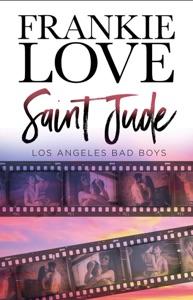 Saint Jude - Frankie Love pdf download