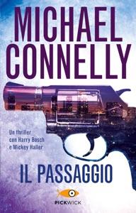 Il passaggio - Michael Connelly pdf download