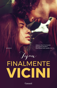Finalmente vicini - Tijan pdf download