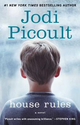 House Rules - Jodi Picoult pdf download