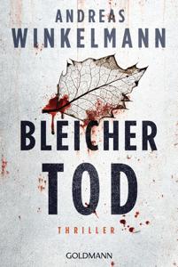Bleicher Tod - Andreas Winkelmann pdf download