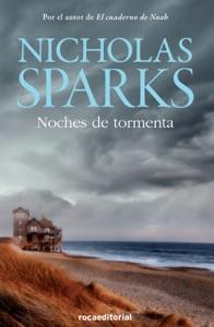 Noches de tormenta - Nicholas Sparks pdf download