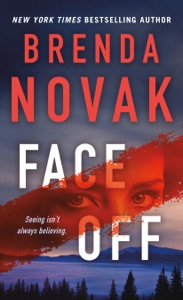 Face Off - Brenda Novak pdf download