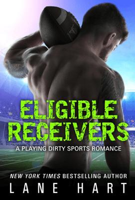Eligible Receivers - Lane Hart pdf download