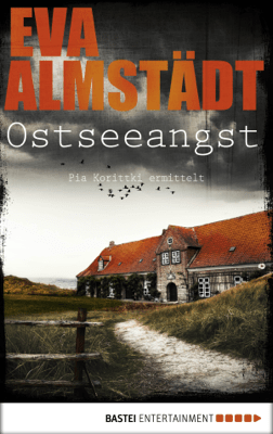 Ostseeangst - Eva Almstädt pdf download