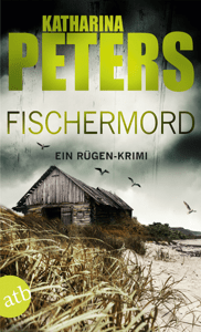 Fischermord - Katharina Peters pdf download