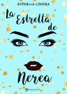 La estrella de Nerea - Estrella Correa pdf download