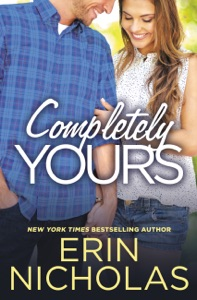 Completely Yours - Erin Nicholas pdf download