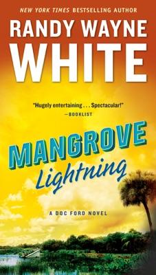 Mangrove Lightning - Randy Wayne White pdf download