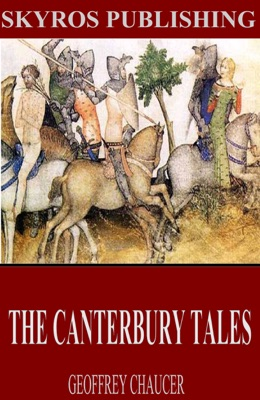 Chaucer Canterbury Tales Pdf