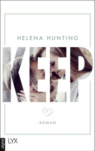 KEEP - Helena Hunting pdf download