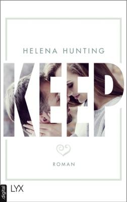 KEEP - Helena Hunting pdf download
