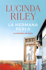 La hermana perla (Las Siete Hermanas 4) - Lucinda Riley pdf download
