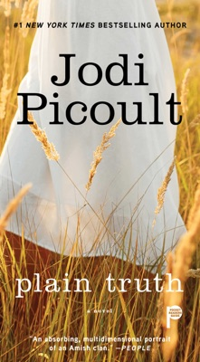 Plain Truth - Jodi Picoult pdf download